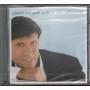 Gianni Morandi CD A Chi Si Ama Veramente Nuovo Sigillato 5099751917021