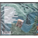 Peter Gabriel CD And I'll Scratch Yours Nuovo Sigillato 0884108002117