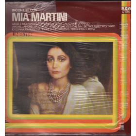 Mia Martini Lp Vinile...