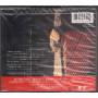 AA.VV. CD Dick Tracy (Original Soundtrack) Nuovo Sigillato 0075992627924
