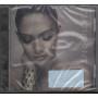 Jennifer Lopez - CD Como Ama Una Mujer Nuovo Sigillato 0828767814926