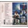 Fiorella Mannoia - CD Onda Tropicale - Slidepack Nuovo Sigillato 0886971316421