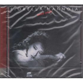 Fiorella Mannoia CD Momento Delicato / Ricordi Sigillato 0743218709128