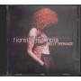 Fiorella Mannoia - CD Belle Speranze Bollino SIAE Bianco Nuovo 5099748917027