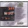 Fausto Papetti CD Cinema Anni '60 Nuovo Sigillato 0743216157426
