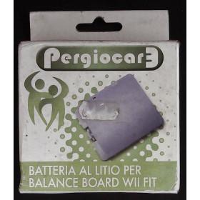 WII Batteria Al Litio Per...