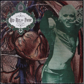 Rip Rig + Panic Lp Vinile...