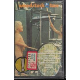 AAVV MC7 Woodstock Two /...