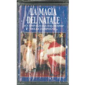 AA.VV MC7 La Magia Del...