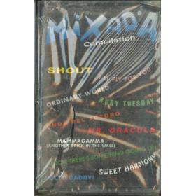 AA.VV MC7 Mixada...