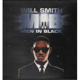 "Will Smith Vinile 12"" Men..."
