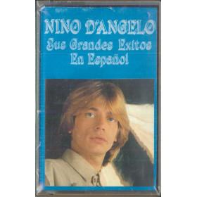 Nino D'Angelo MC7 Sus...