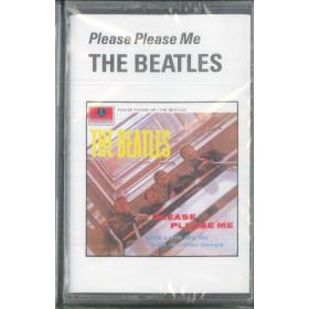The Beatles MC7 Please...
