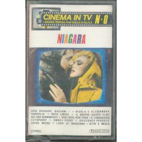 AA.VV MC7 Cinema In TV Vol....