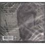 Nek CD In Due Nuovo Sigillato 0639842362627