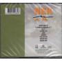 Nek CD In Te Nuovo Sigillato 0639842928328