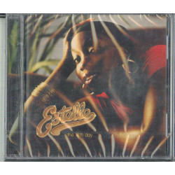 Estelle CD The 18th Day /...