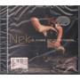 Nek - Le Cose Da Difendere / WEA 0809274612724