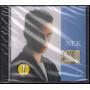 Nek CD Nek (omonimo / same) Nuovo Sigillato 0639842928229