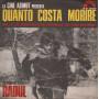 Raoul - Musiche De Masi - Quanto Costa Morire / Cinevox