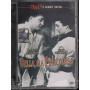 Bella, Ma Pericolosa DVD Robert Mitchum - Cristal Box Sigillato 8013123982209