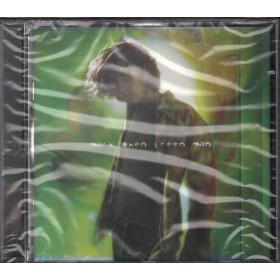 Mark Owen CD Green Man Nuovo Sigillato 0743214351420