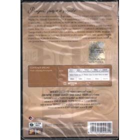Pugni, Pupe E Pepite DVD John Wayne / Stewart Granger Sigillato 8010312044809