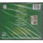 Gigi Finizio CD Una Vita Una Storia / Zeus Sigillato 8024631800923