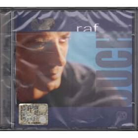 Raf CD Ouch! Nuovo Sigillato 5050467242722
