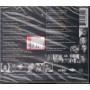 Elton John And Tim Rice CD Aida OST Soundtrack Sigillato 0731452465122