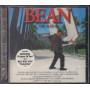 AA.VV. CD Bean The Album OST Soundtrack Sigillato 0731455377422