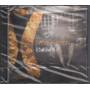 Dave Gahan CD Hourglass Nuovo Sigillato 5099950871629