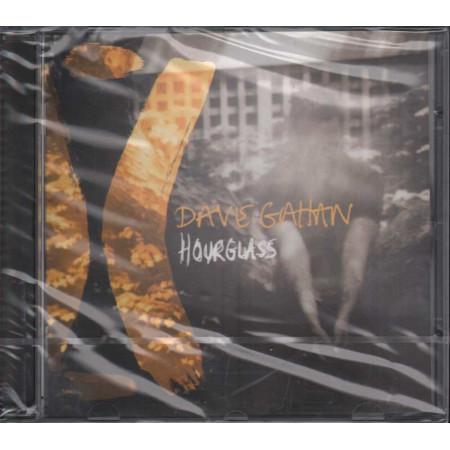 Dave Gahan CD Hourglass / EMI Mute Sigillato 5099950871629