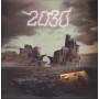 """Articolo 31 Vinile 12"""" 2030 - Best Sound – BS 008 Nuovo 8019991560112"""