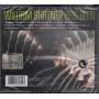 William Shatner CD Has Been Nuovo Sigillato 5099751853527