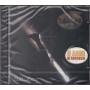 Sottotono CD Sotto Lo Stesso Effetto Nuovo Sigillato 0639842638425