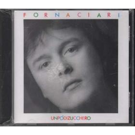 Zucchero - Un Po' Di Zucchero / Polydor  0042281179327