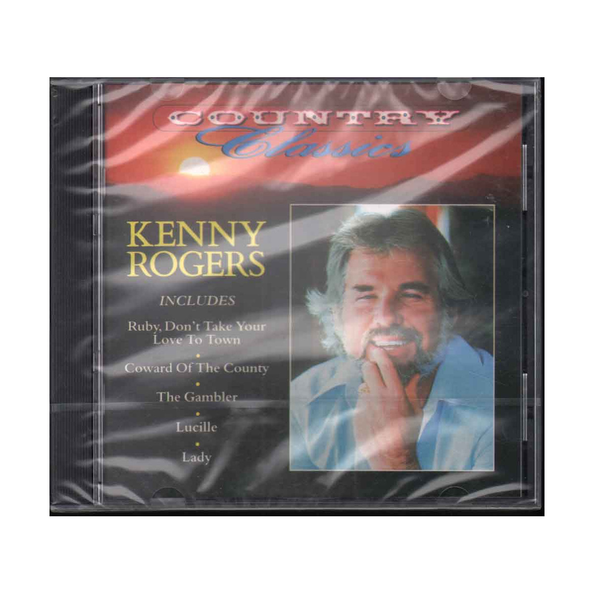 marketing ps mix kenny rogers Find meetups so you can do more of what matters to you or create your own group and meet people near you who share your interests.