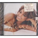 Janet Jackson CD All For You Nuovo Sigillato 0724381014424