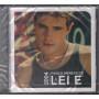 Paolo Meneguzzi - Lei E' - Sanremo 2004 / Ricordi 0828766030020