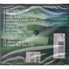 Stephen Schlaks CD The Best Of The Best Vol.1 / S4 - 4971382 Sig 5099749713826