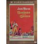 Il Barbaro E La Geisha DVD John Wayne / Sam Jaffe Sigillato 8010312061431