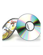 DVD Musicali: Concerti, documentari, musical e live. | Erecord